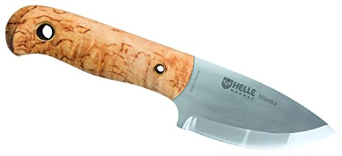 helle-adultos-mandra-de-3-capas-de-acero-abedul-vulkan-fiber-fang-rie-menose-piel-marron-cuchillo-de