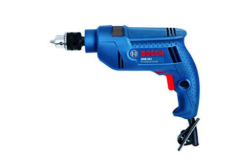 Bosch GSB 501 Professional 13mm Impact Drill 500W