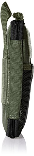 Maxpedition EDC POCKET ORGANIZER - 3