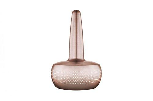 vita-clava-copper-complet-avec-cable-et-douille-stylische-lampe-suspension