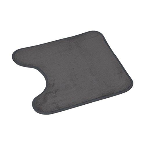 douceur-dinterieur-6gmb268gr-vitamine-tapis-contour-de-wc-uni-polyester-anthracite-45-x-45-x-1-cm