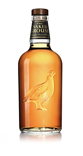 naked-grouse-whisky-70cl