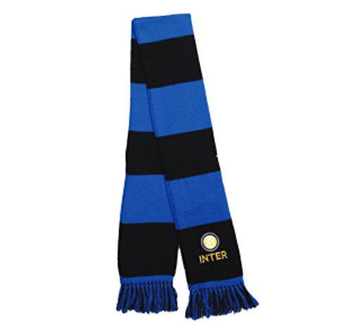 bufanda-inter-oficial-doble-tubular-scarf-bufanda-official-fc-internacional