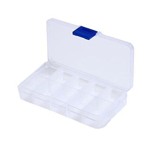 ruichy-36-compartimentos-plastico-caja-de-almacenaje-organizador-para-joyas-accesorios-para-el-pelo-