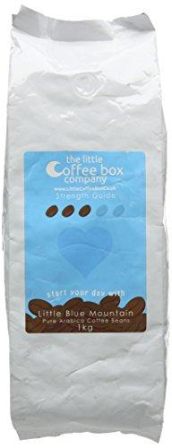 Blue-Mountain-Blend-Coffee-Beans-1kg-100-Premium-Arabica