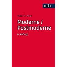 Suchergebnis Auf Amazonde Für Postmoderne Literatur Fiktion