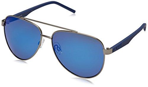 Polaroid Sonnenbrille (PLD 2043/S R80/5X 61)