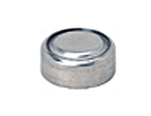 Heavy Duty Energizer Lr44/a76 Alkaline Knopfzelle, 1,5 V, Industrie-Batterien pro 2 Industrie Alkaline-batterien