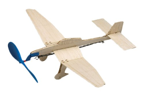 balsa-plane-series-bp-06-rubber-power-airplane-stuka
