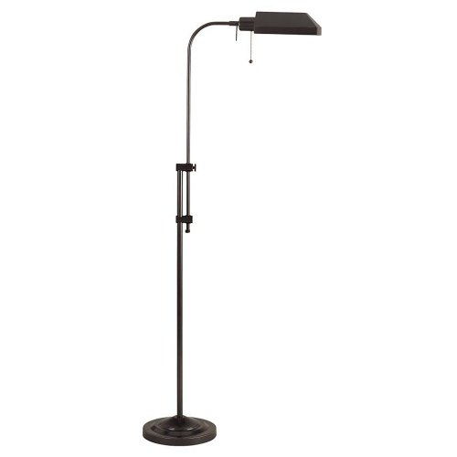 cal-lighting-bo-117fl-db-100-watt-adjustable-height-pharmacy-floor-lamp-dark-bronze-by-cal