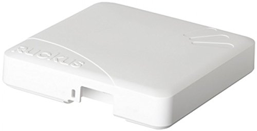 ZF R500 INDOOR 802 11AC WW PoE SEP
