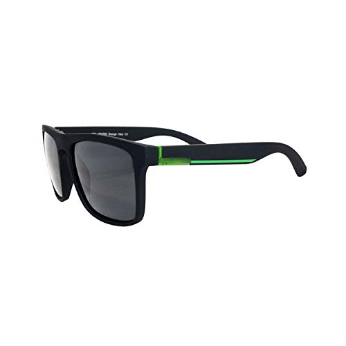 Sport-Sonnenbrillen, Vintage Sonnenbrillen, Brand High Quality NEW Sunglasses Men Women Sun Glasses Male Square Eyewear UV400 Retro Vintage Driving Goggles QUN2