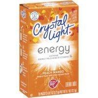 crystal-light-energy-on-the-go-packets-peach-mango-10-ea-by-crystal-light