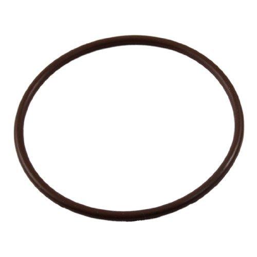80-mm-x-35-mm-mechanische-fluor-gummi-o-ring-dichtung-dichtung-waschmaschine