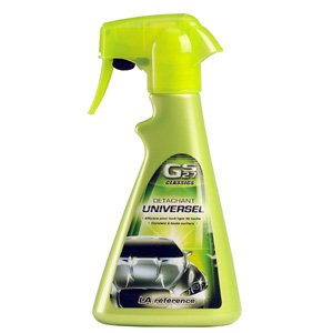 gs27-class-994043-detachant-universel-250-ml