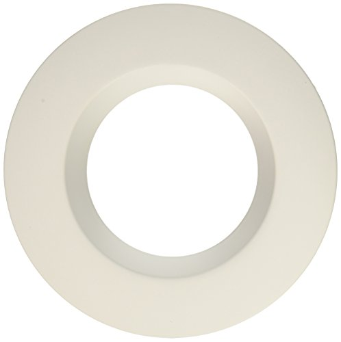 halo-rl4trmwh-paintable-trim-ring-for-rl460wh-series-led-retrofit-4-white-by-halo