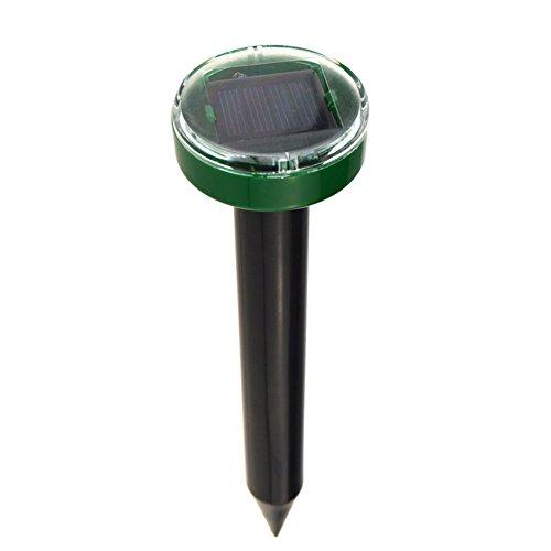 ultra-sonic-talpa-solare-repellente-per-arvicole-toporagni-scaccia-talpe-serpente-scacciatalpe-400-h