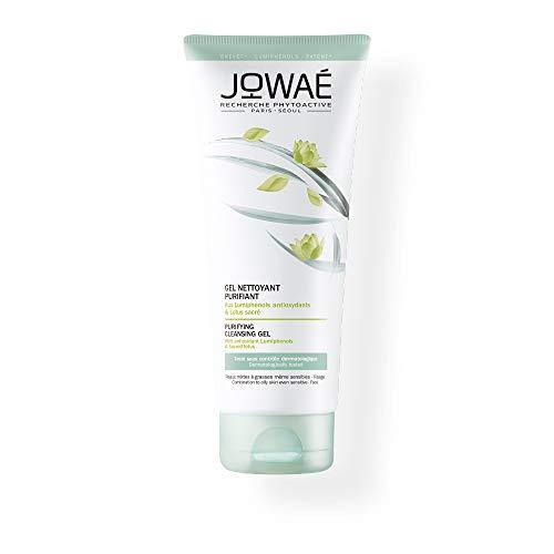 Jowae Gel Detergente Purificante - 200 ml