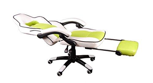 Giosedio fbg ergonomica sedia gaming sedia scrivania sedi di
