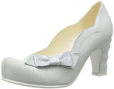 Tiggers Women's WAVE Court Shoes