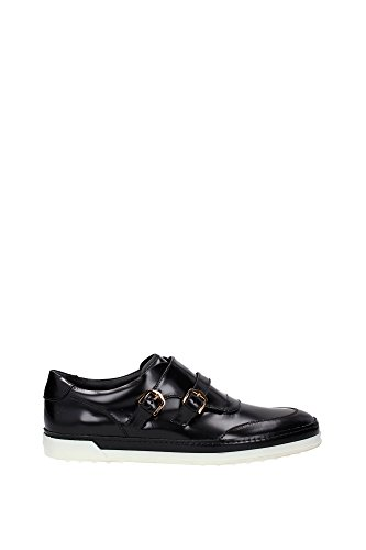 lace-up-shoes-tods-women-leather-black-and-copper-xxw0uv0k9407lwb999-black-7uk