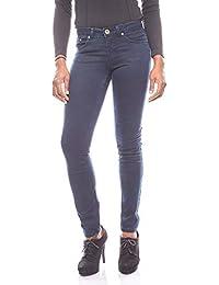 b25e7299c040 Suchergebnis auf Amazon.de für: Arizona - Jeanshosen / Damen: Bekleidung