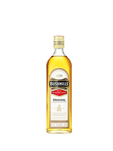 bushmills-original-white-label-irish-whiskey-10-liter
