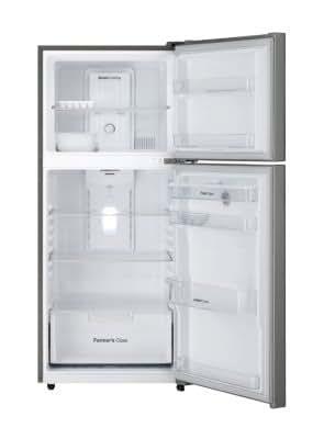 Réfrigérateur 2 portes DAEWOO FN-406WS