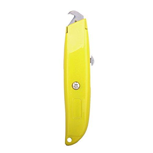 GolfschlägerGriff Werkzeug Kit Haken Klinge Messer -