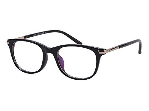 shinu-progressive-multiple-focus-lunettes-de-lecture-lunettes-multifocus-multifocales-informatique-l
