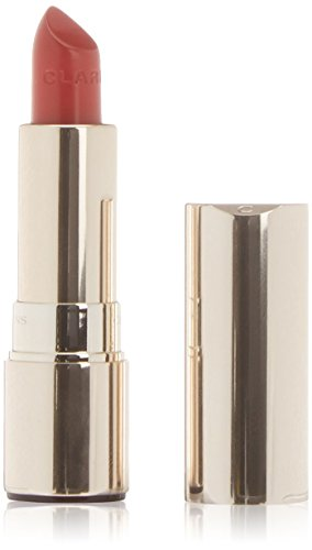 Clarins Rossetto, Joli Rouge, 3.5 gr, 743-Cherry Red