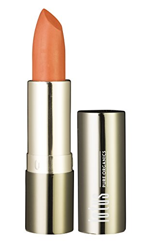 lotus-pure-organics-natural-lipstick-clingpeach-fashionable-colors-long-lasting-gluten-free-cruelty-