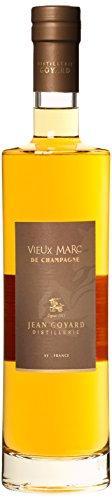 jean-goyard-sa-marc-de-champagne-egrappe-1-x-07-l