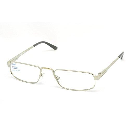 gafas-de-vista-lib-1365