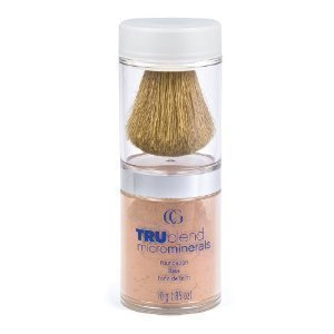 cover-girl-covergirl-trublend-microminerals-powder-foundation-425-buff-beige-by-covergirl