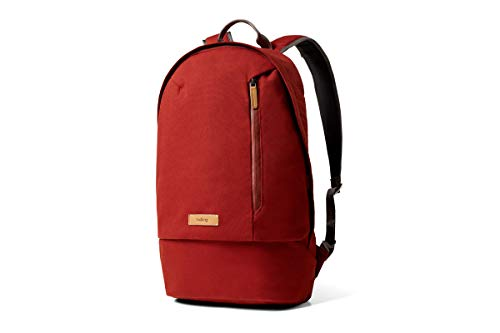 Bellroy Campus Backpack (16 Liter, für 15