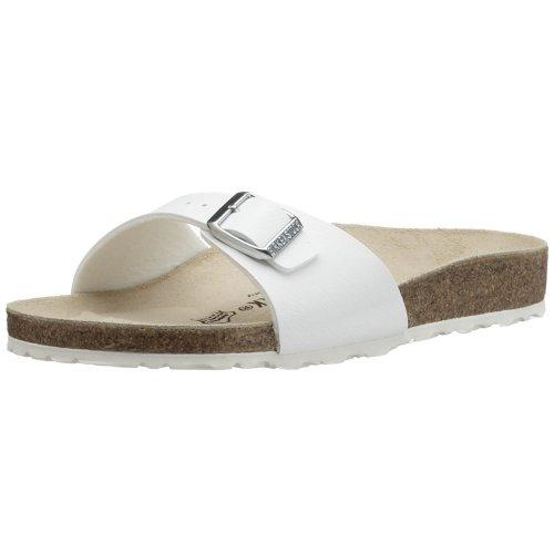 birkenstock-madridbf-mules-femme-blanc-vernis-blanc-44-eu