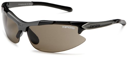 5a00b9ba6dc Tifosi Optics 2011 Pavé Interchangeable Lens Sunglasses (Matte Black Frame  w  GT   EC