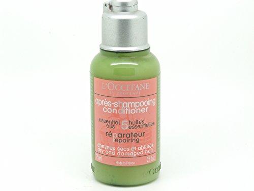 loccitane-apres-shampooing-reparateur-cheveux-secs-et-abimes