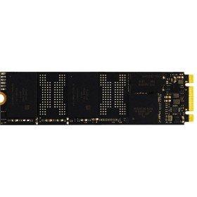 SANDISK Z400s SSD M.2 2242 128GB intern SATA 6Gb/s