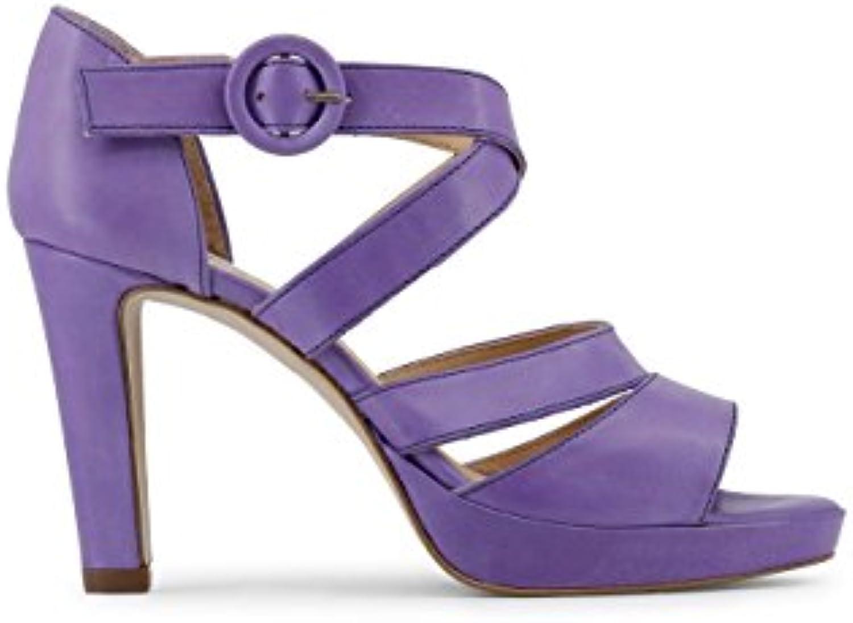 c69357c149ad arnaldo toscani 8035534 Sandals Women Violet Violet Violet 37 B07B2GW8YY  Parent b55359