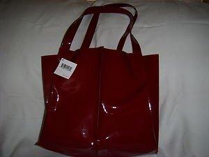 nordstrom-tote-bag-in-deep-red-gwp-by-nordstrom