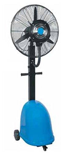 Mercatools Ventilador - Nebulizador De Agua