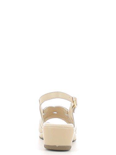 Susimoda 2221 Sandalo Donna Conchiglia