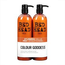 bed-head-by-tigi-colour-combat-colour-goddess-tweens-shampoo-750ml-conditioner-750ml