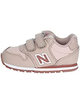New Balance KV500LPI Sneaker Niños