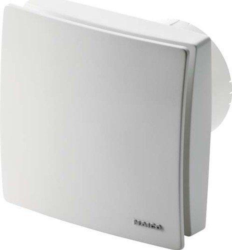 Maico ECA100 IPRO KVZC Kleinraumventilator -