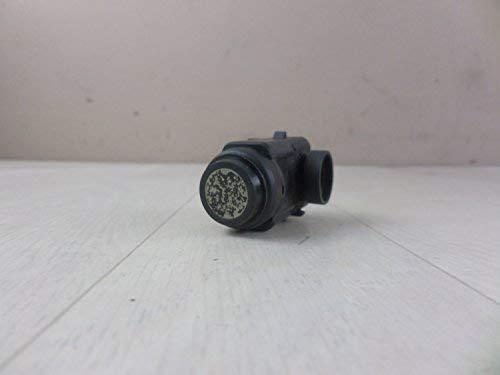 Bosch PDC Sensor Einparkhilfe Mercedes W203 W163 C209 W211 W164 X164 0015427418