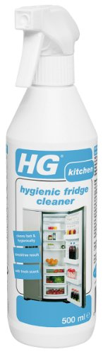 hg-335050106-hygienic-fridge-cleaner