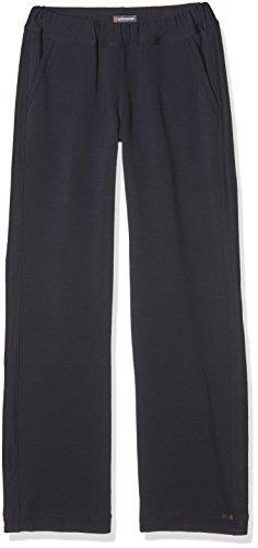 Schneider Sportswear Damen Hose Leeds Dunkelblau